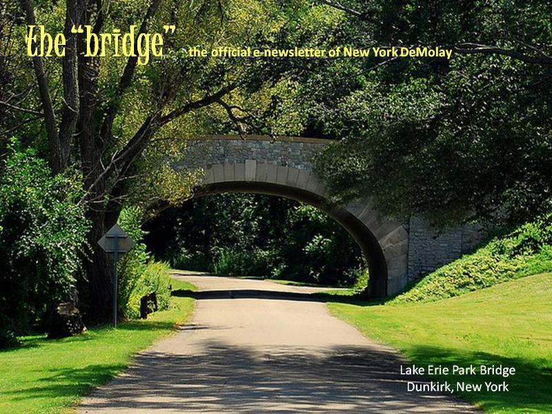 dunkirk bridge
