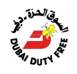 DDF Logo
