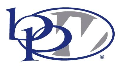 Cropped BPW logo
