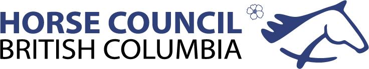 HCBC Horizontal Logo