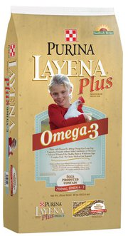 layena omega 3