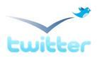 Springboard on Twitter