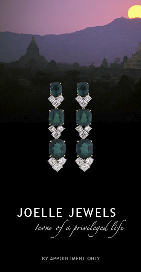 http://www.joellejewels.com/joelle_jewels?m=emerald&c=exceptional-pieces&refined-search=false&j=68052