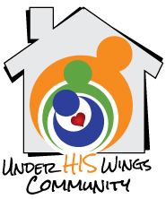 Under HIS Wings CC, Inc.