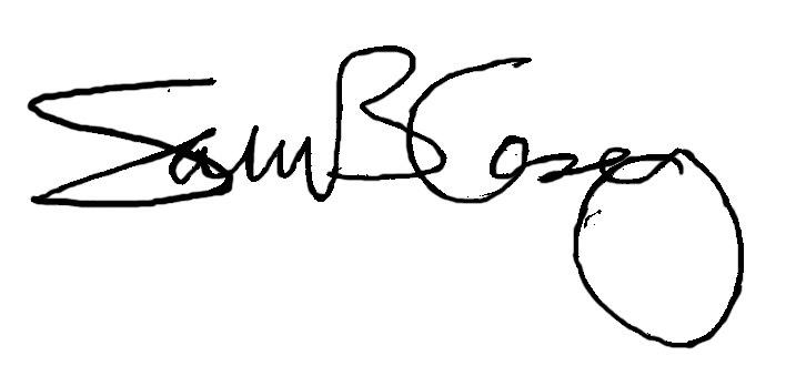 AI Logo (jpg)