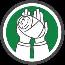 AI Sanctity of Life Logo