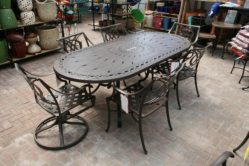 Memorial Day Sale Patio Furniture at it s Finest