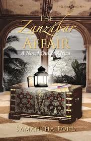 The Zanzibar Affair
