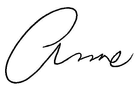 Signature 2 (
