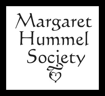 Margaret Hummel Society