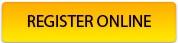 Button_ Register Online