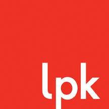 LPK Logo