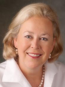 Nancy Krawczyk