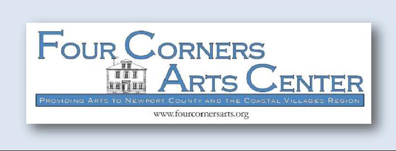 Arts Center Logo
