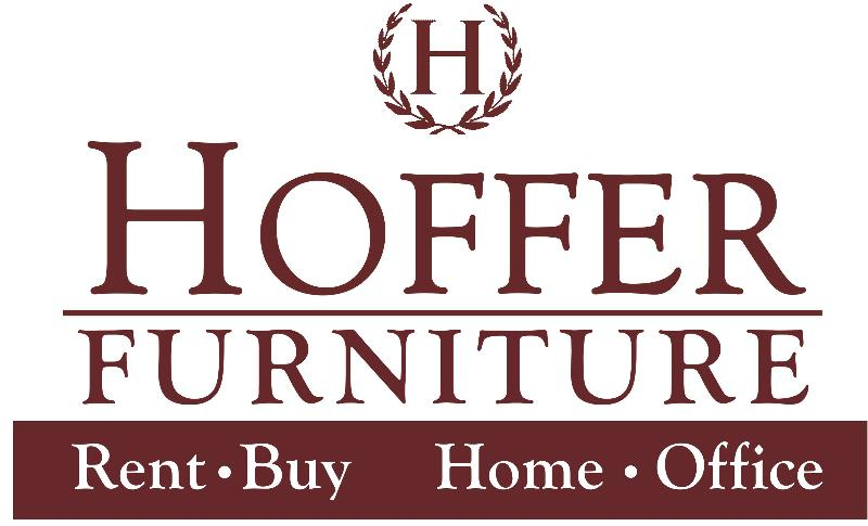 Good Hoffer Furniture Rental U0026 Retail