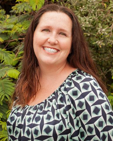 Kathleen Kilkenny