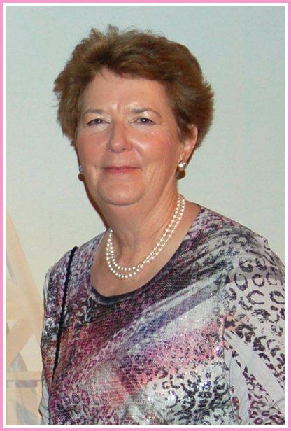 Martha Auld