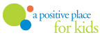 a positive place for kids