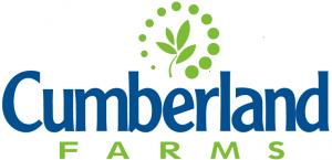 Cumbies Logo