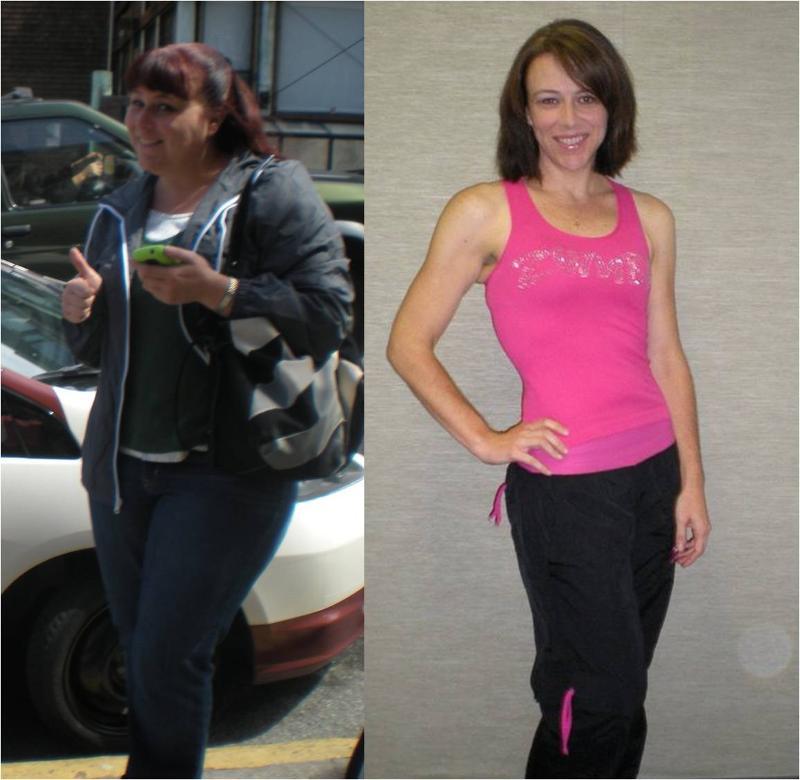 28 detox diet plan