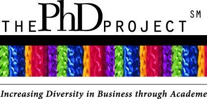 Phd Dissertation In Project Management