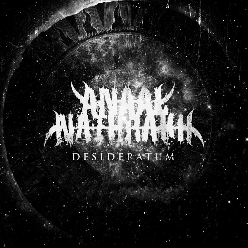 ANAAL NATHRAKH2