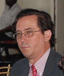 Carlos Ayala gif
