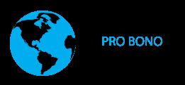 IPBNetwork Logo