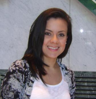 MA Mantilla