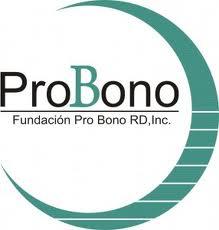 PB Dom Rep Logo