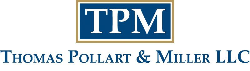 TPM Logo with Name Color