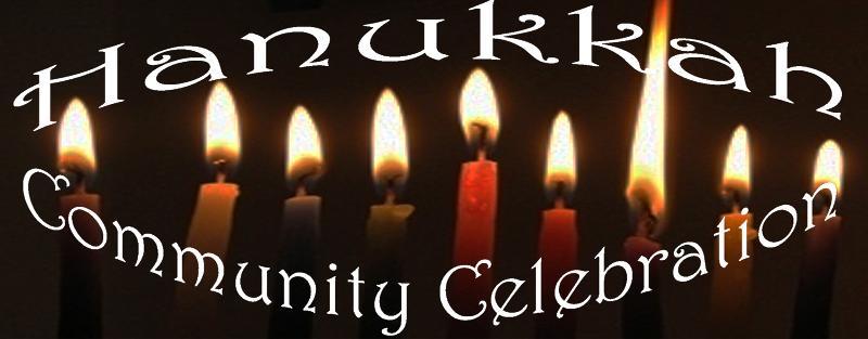 Achi's event logo