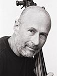 Stuart Brotman