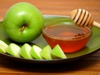 Apples & honey.jpg