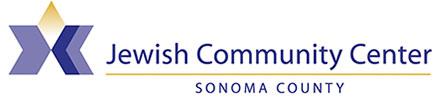 JCC Sonoma County