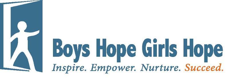 BHGH Logo 2 color