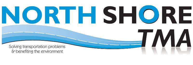 NSTMA logo