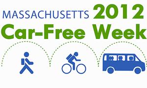 car free week