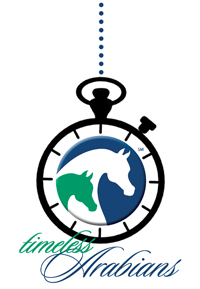 2012 AHYA Creative Contest Logo