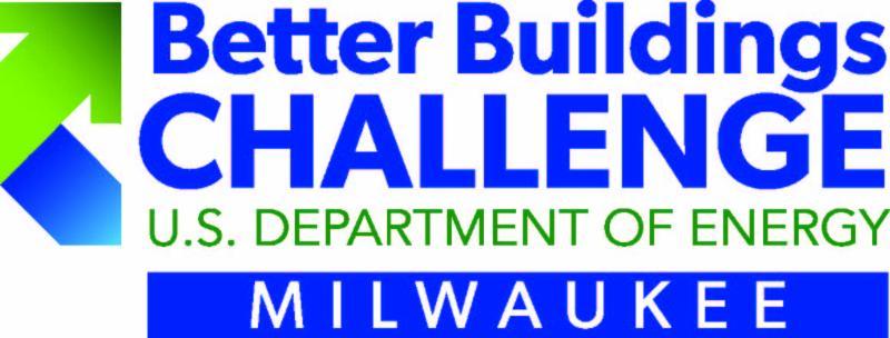 logo for Better Buildings Challenge