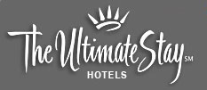 The Ultimate Stay