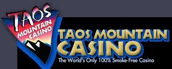 Taos Casino