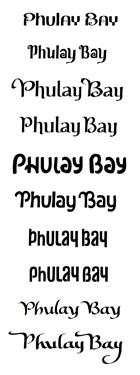 Phulay Bay explorations