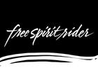free spirit rider