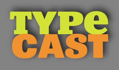 Typecast Webinar Series