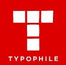 Typophile