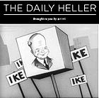 Daily Heller
