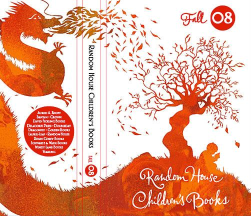 Random House Catalog