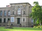 Bibliotheka Augusta