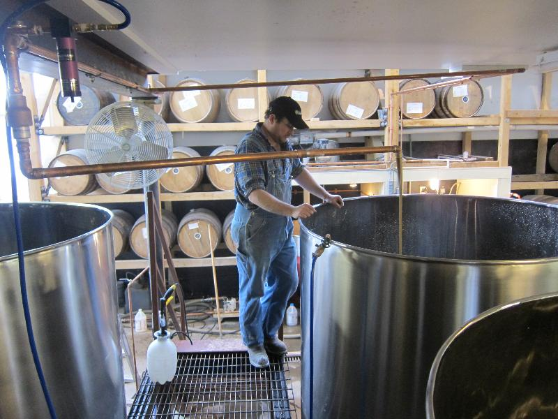 fermenters 2